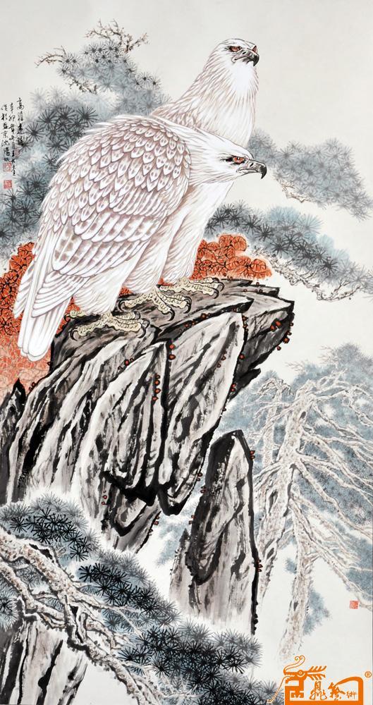 儿童剪纸图样 中国剪纸图案大全 手工剪纸作品欣赏-手工剪纸蝴蝶对称
